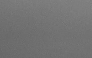 An Attempt At Naming All 50 Shades Of Grey