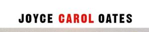 Joyce Carol Oates's Greatest Hits