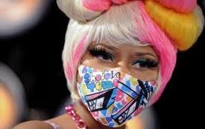 An Open Letter To Nicki Minaj