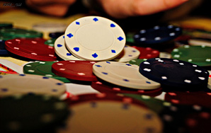 On Sleeplessness And Online Poker