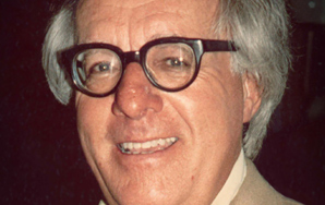 Ray Bradbury's 7 Rules for Writers