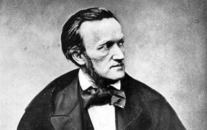 Introduction To Wagner