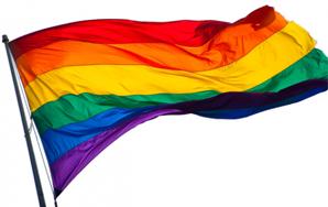 4 Things To Love About NYC Pride Week2012