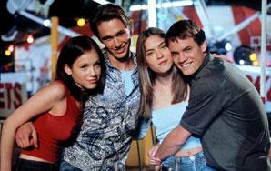 Top 10 90s Teen Movies