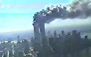 Grim Video Timeline of the Rampant Spread of AmericanObesity