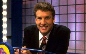 Retrospectives On Nickelodeon Personalities: Marc Summers