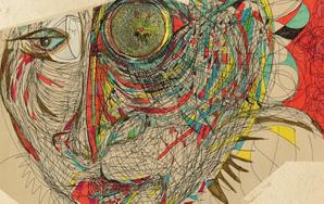 On Fiona Apple's New Album