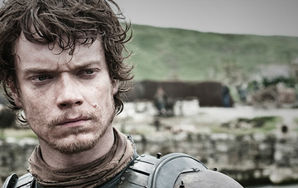 What Your Favorite Game Of Thrones Character Says About You, Part 1