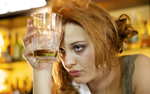 Thirteen Ways Of Looking At A Hangover