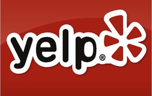 There Should Be A Yelp ForDating