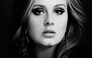 Adele, You Should Know Better