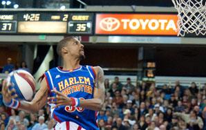 30 Hypothetical Celebrations After I Slam Dunk A Basketball