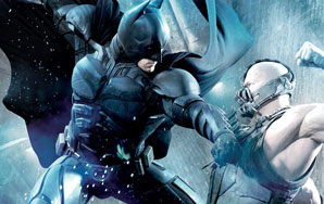 15 Reasons To Be Excited For The Dark Knight Rises
