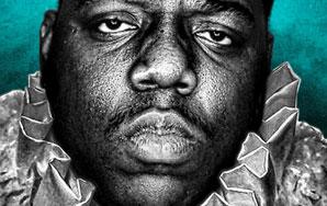 A 200+ Song 90s Hip-HopPlaylist