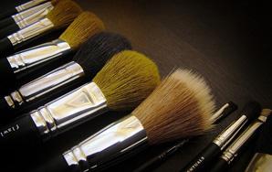Why Is Makeup SoHard?