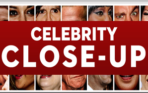 Celebrities Are Just As Ugly As Us, According To This Tumblr