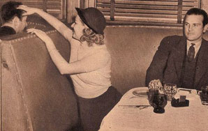 40 Things You Should Never Say On A First Date