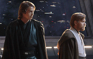 50 Quotes From The Star Wars Prequels, Ranked In Order Of Terribleness