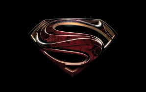 Here's Your New Man Of Steel Trailer