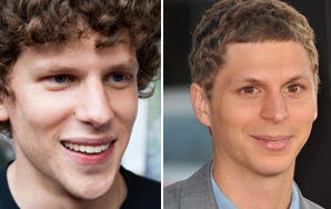 Movies Michael Cera And Jesse Eisenberg Should Star InTogether
