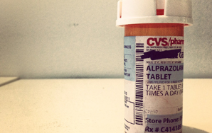 My Medicated Life