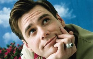 Considering The Truman Show In The Age Of The Kardashians