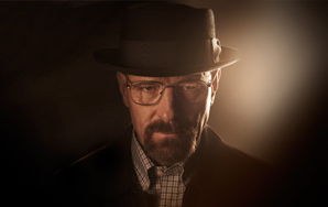 What Your Favorite Breaking Bad Character Says AboutYou
