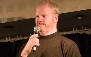 The Funniest Stand Up Comedy Bits AboutFood