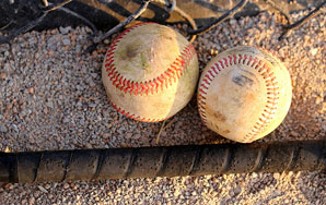 7 Reasons Baseball Is The Sport Of TheUnderdog