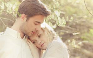 6 Things You Learn From A Summer Fling