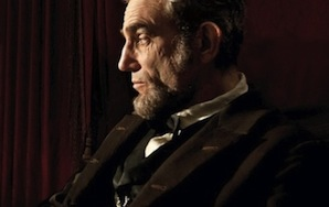 The 5 Best Daniel Day-Lewis Moments So You Can Get Ready For Lincoln
