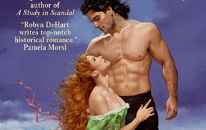 In Defense Of Romance Novels