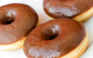 10 Junk Foods That Have No Business Existing