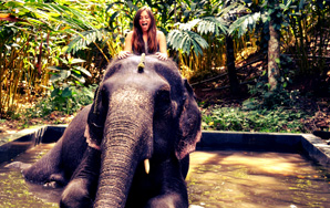9 Reasons To Quit Your Job And Travel The World