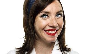 Comedian Calls Out Progressive Insurance For Defending Sister'sKiller