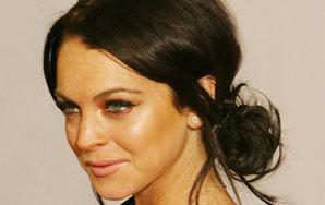 Will Lindsay Lohan Ever Get ItTogether?