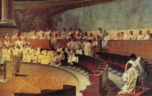 The Last Roman: What Gore Vidal TaughtUs