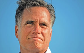 My Campaign Advice For MittRomney