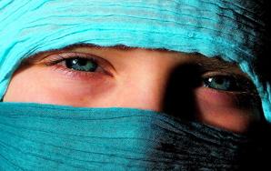 10 Frustrating Gender Myths