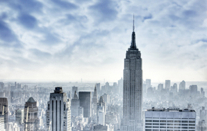 Lance Armstrong, The Empire State Building Shooting, And What It Means To BeAmerican