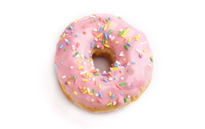 Downloadable Donuts