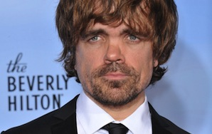 Regarding The Proper Use of Peter Dinklage