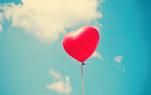 I Want Irrational Love