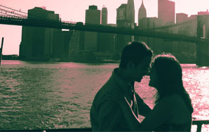 Ways You Should Expect To Be Treated In A Relationship
