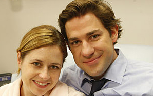 Why Is 'The Office' Screwing With Jim andPam?