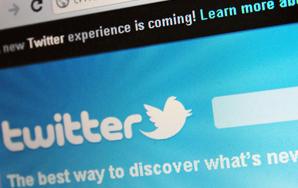 9 Ways To ImproveTwitter