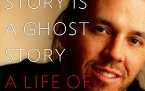 This Should Not Be A Love Story: Reading DT Max's Biography Of David FosterWallace