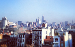 Apartment Listings In New York CityMaybe