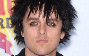 Billie Joe Armstrong And The Death Of Punk