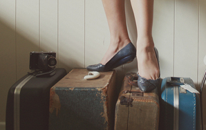 5 Reasons I Want To Move Back In With My Parents